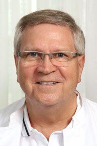 dr_dobner